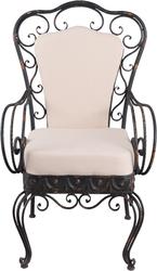 stoel-6255104-cm[0].png